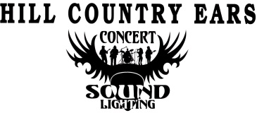Hill Country Ears Sound Company